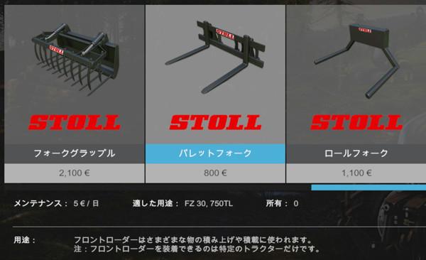f:id:nankakaku:20180303223559j:plain
