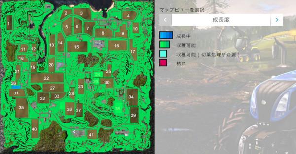 f:id:nankakaku:20180611212432j:plain