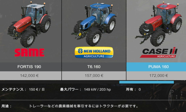 f:id:nankakaku:20180621205027j:plain