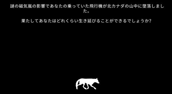f:id:nankakaku:20180711024803j:plain