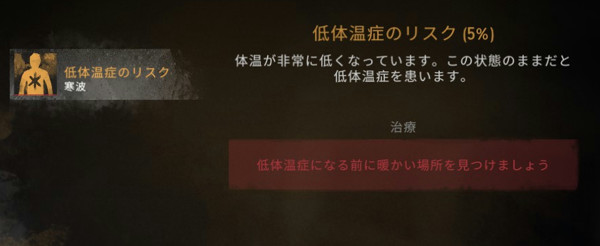 f:id:nankakaku:20180711024813j:plain