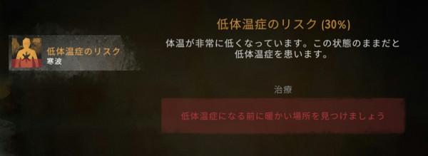 f:id:nankakaku:20180711024844j:plain