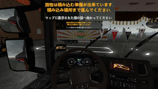 f:id:nankakaku:20180904191306j:plain