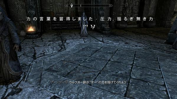 f:id:nankakaku:20180925204601j:plain