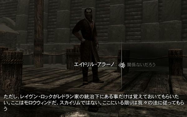 f:id:nankakaku:20181106000519j:plain
