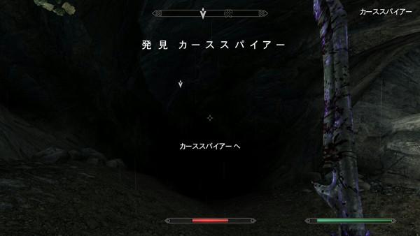 f:id:nankakaku:20181115215227j:plain