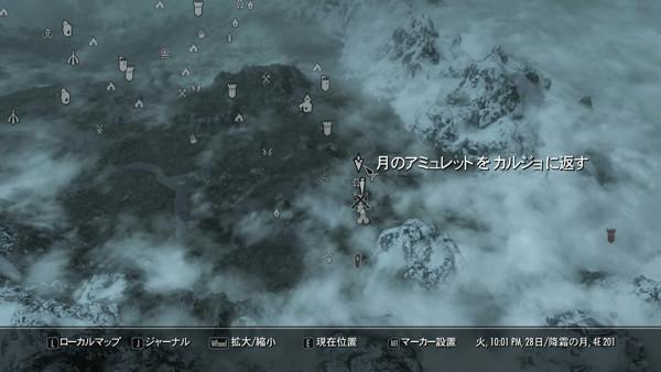 f:id:nankakaku:20181206211337j:plain