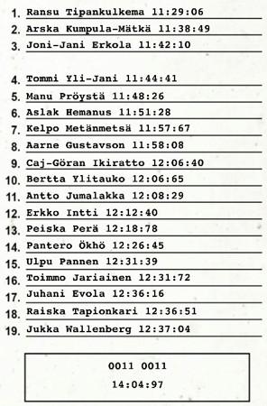 f:id:nankakaku:20181216225803j:plain