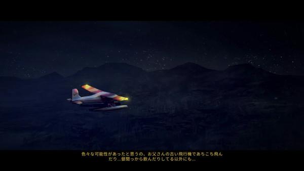 f:id:nankakaku:20181223213059j:plain