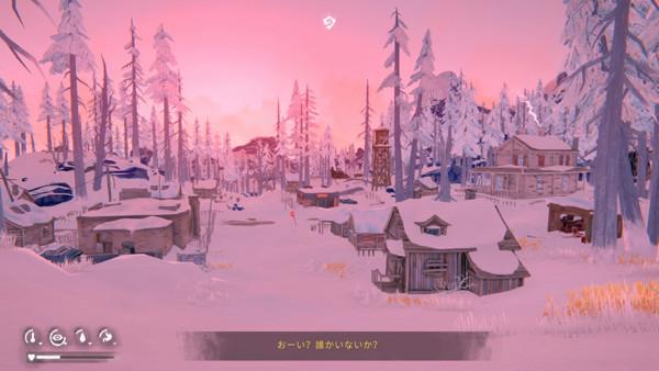 f:id:nankakaku:20181223213115j:plain