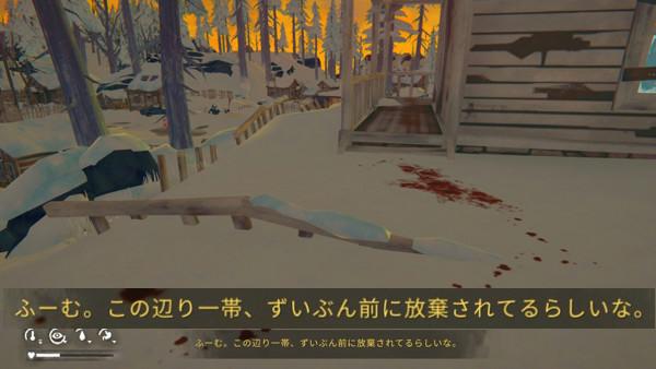 f:id:nankakaku:20181223213122j:plain