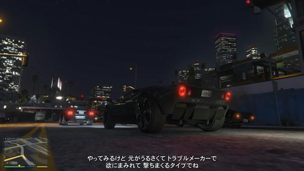 f:id:nankakaku:20190317212515j:plain