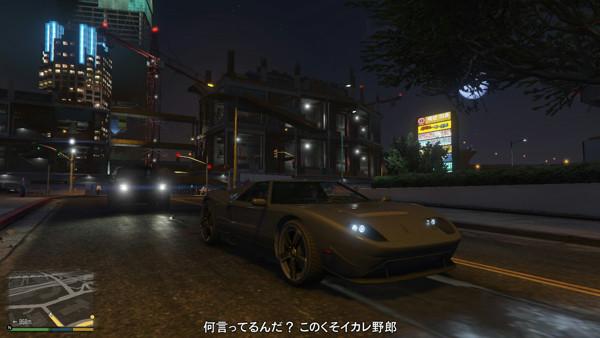 f:id:nankakaku:20190317212521j:plain