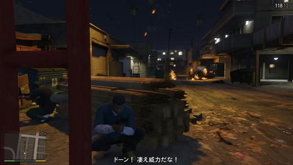 f:id:nankakaku:20190317212527j:plain