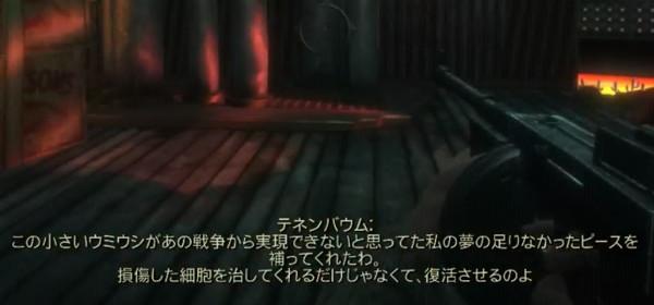 f:id:nankakaku:20210507224913j:plain
