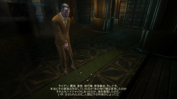 f:id:nankakaku:20210507224937j:plain