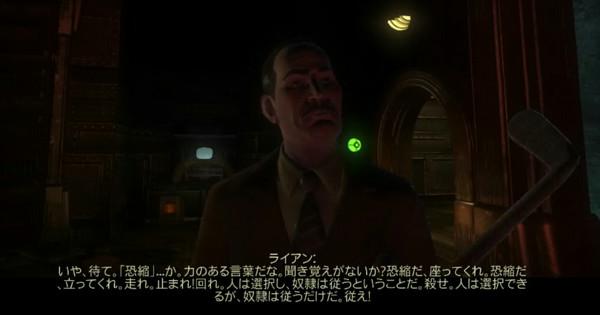 f:id:nankakaku:20210507224940j:plain