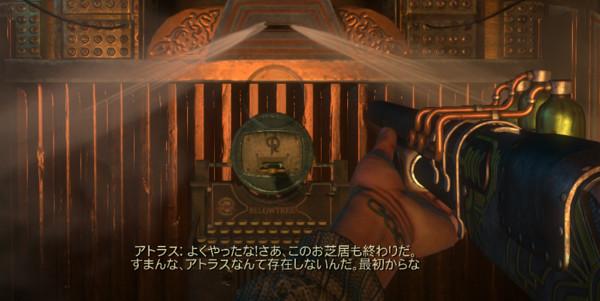 f:id:nankakaku:20210507224943j:plain