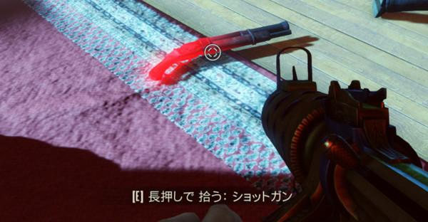 f:id:nankakaku:20210519213158j:plain