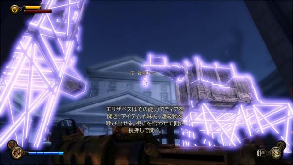 f:id:nankakaku:20210519213208j:plain
