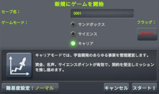 f:id:nankakaku:20210621192500j:plain