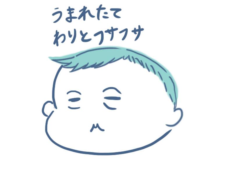 f:id:nankanoyotyu:20171030182401j:plain
