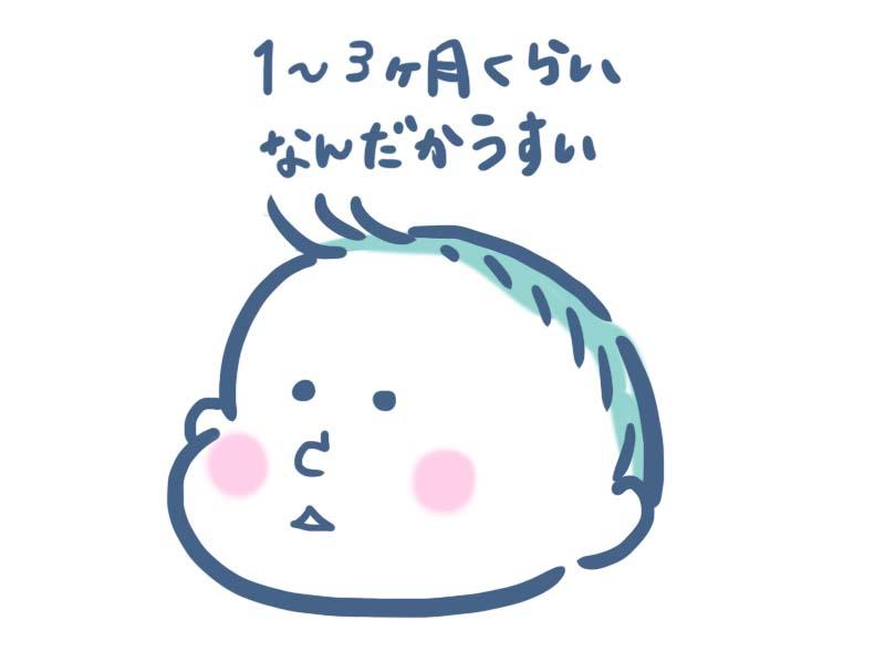 f:id:nankanoyotyu:20171030182408j:plain