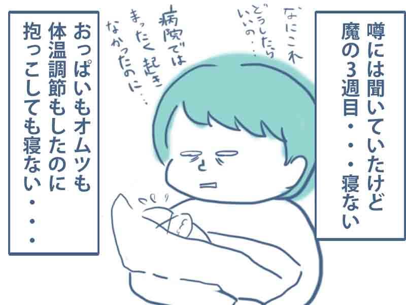 f:id:nankanoyotyu:20171114161738j:plain