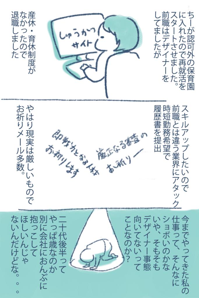 f:id:nankanoyotyu:20180529140506p:plain