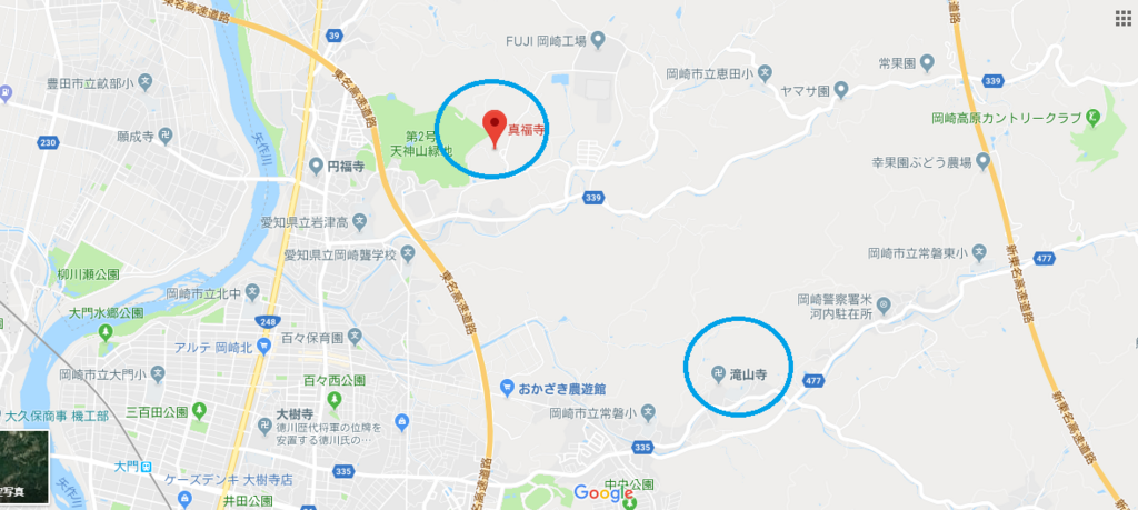 f:id:nankasuzuki:20180622172154p:plain
