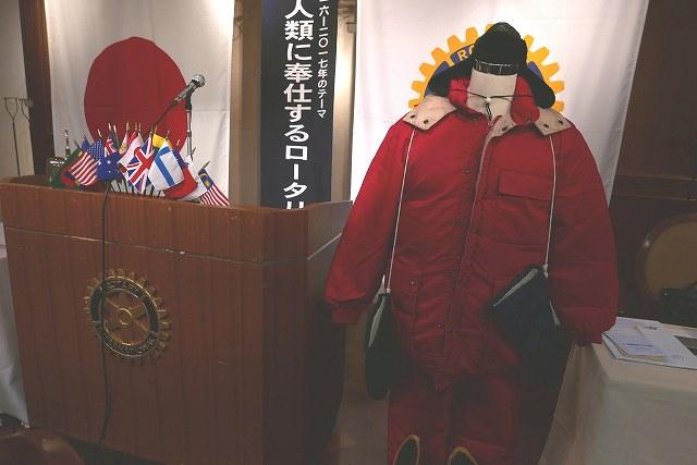 f:id:nankyoku_30nin:20170427180137j:plain