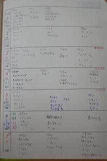 f:id:nankyoku_30nin:20170605213027j:plain