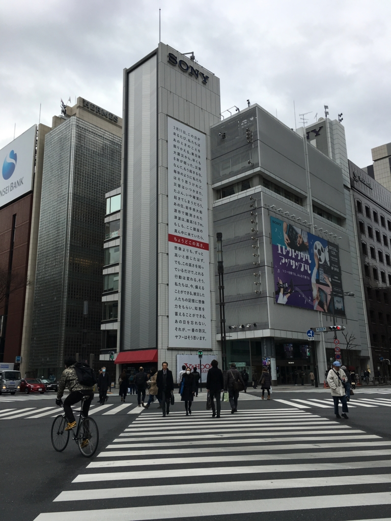 f:id:nanngihoshi:20170525053011j:plain