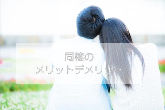 f:id:nano-hana01:20190925142219p:plain
