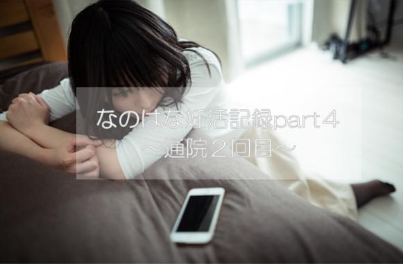 f:id:nano-hana01:20190925143306p:plain