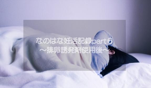 f:id:nano-hana01:20190926113412p:plain