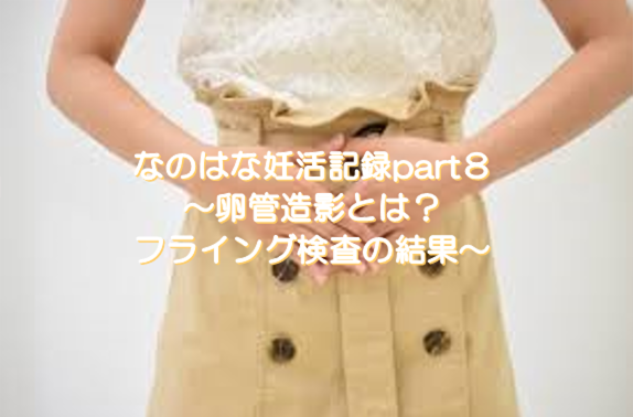 f:id:nano-hana01:20191112103858p:plain