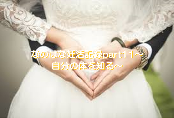 f:id:nano-hana01:20191119140919p:plain