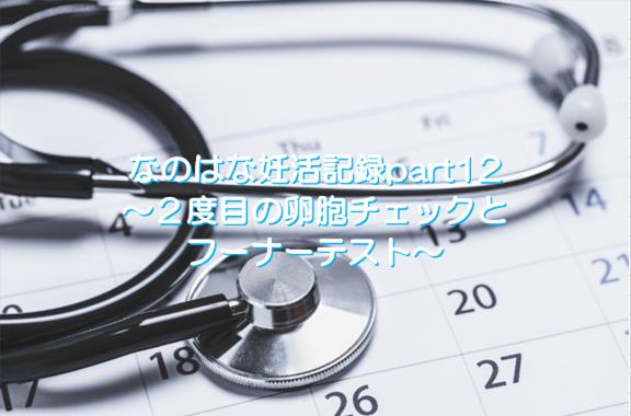 f:id:nano-hana01:20191119151523p:plain
