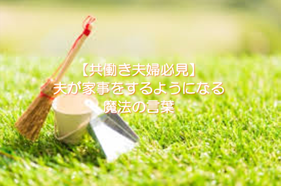 f:id:nano-hana01:20191119153044p:plain