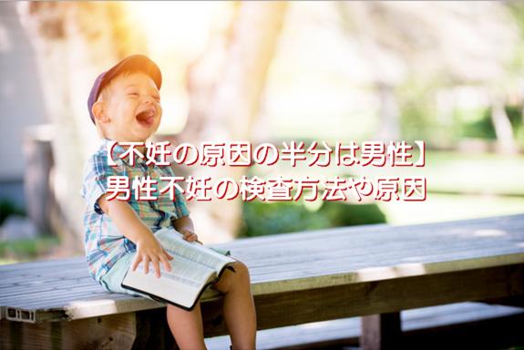 f:id:nano-hana01:20191122141712p:plain