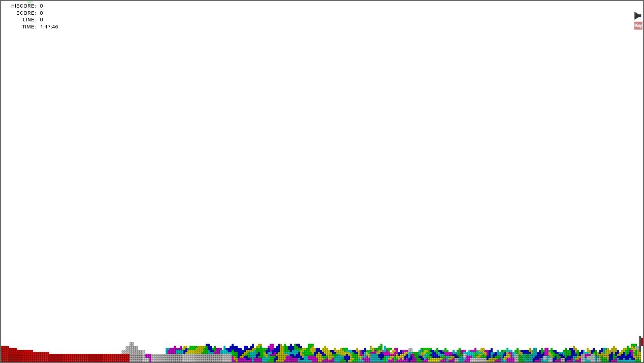 f:id:nano_001:20081217190711p:image:w640