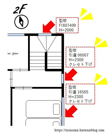 f:id:nano_nonoma:20200223121319j:plain