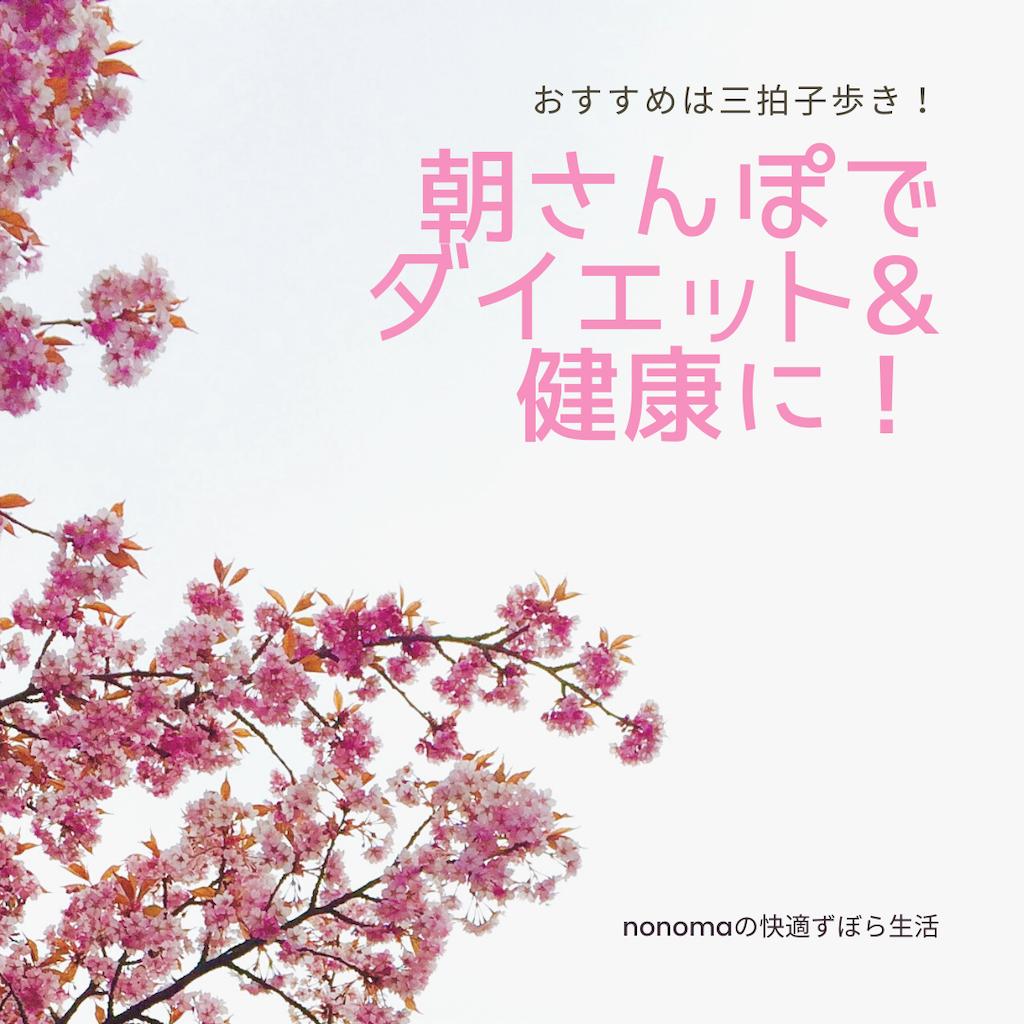 f:id:nano_nonoma:20210318174354p:image