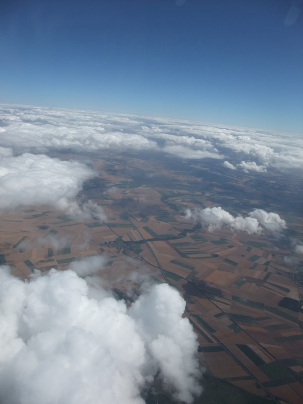 f:id:nanoha3:20100715232020j:image