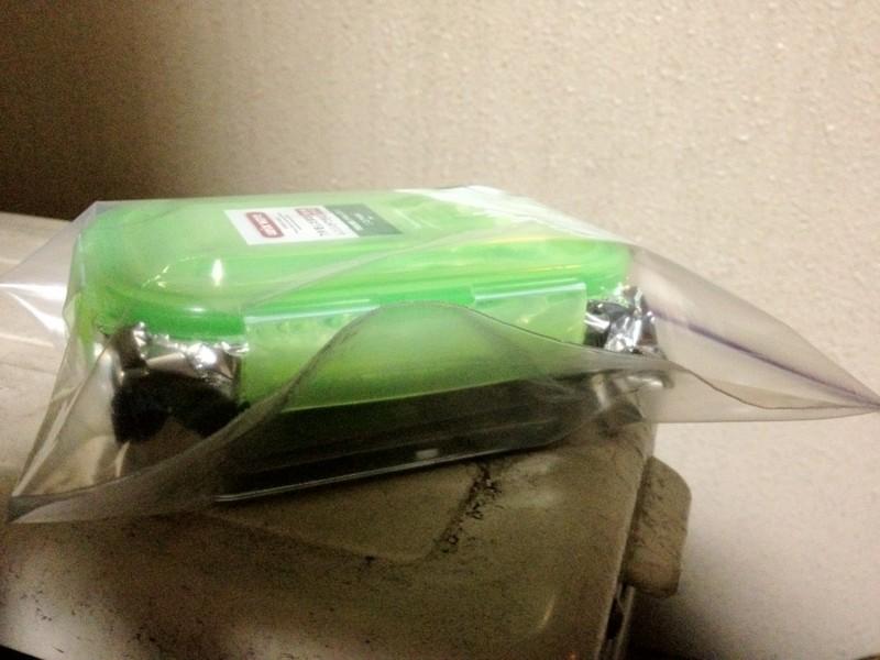 f:id:nanoha3:20111124175014j:image
