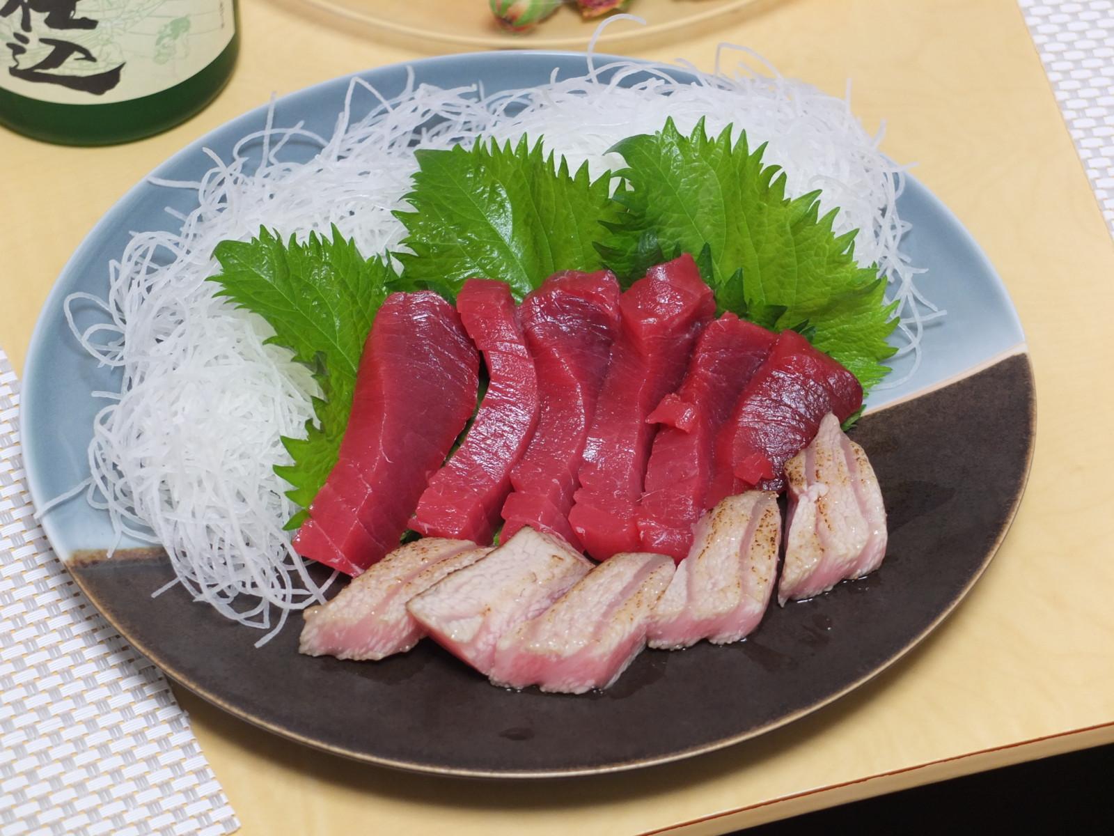 f:id:nanoha3:20120331211658j:image