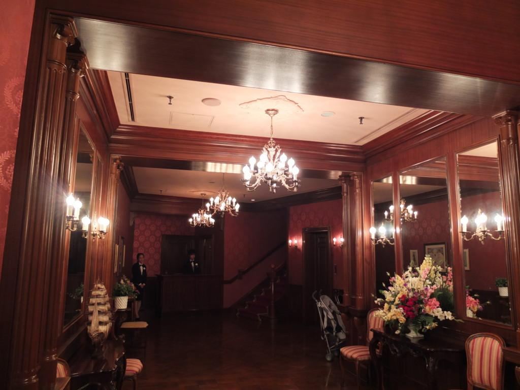 f:id:nanoha3:20121002012114j:image