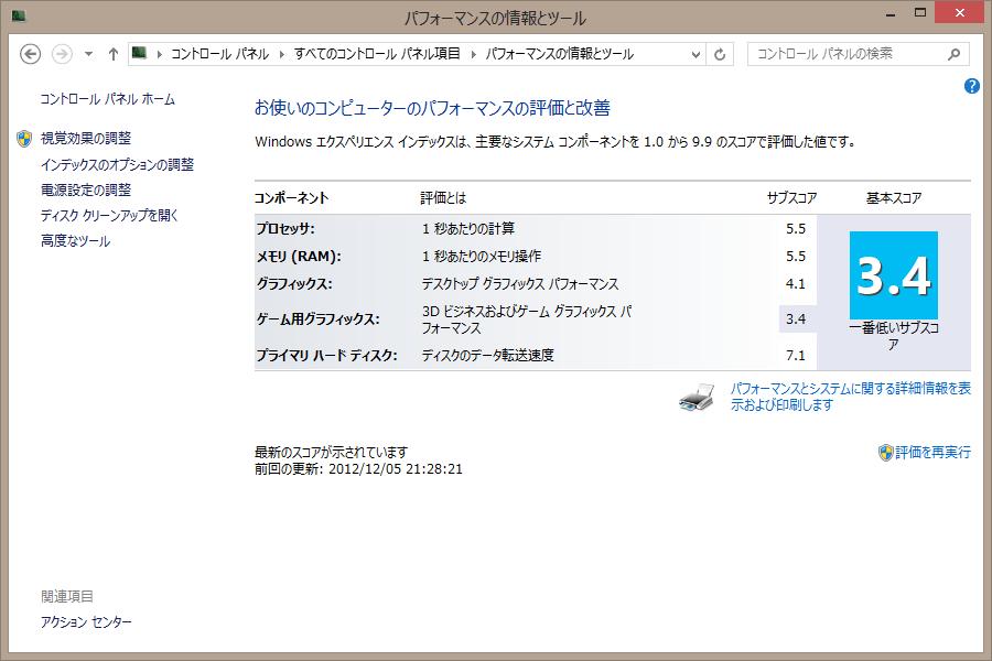 f:id:nanoha3:20121206180743p:image