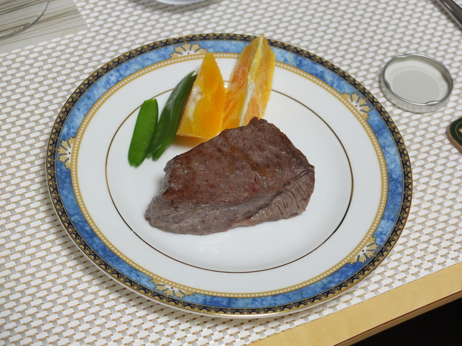 f:id:nanoha3:20121229114248j:image